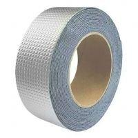 铝箔防腐防水丁基胶带