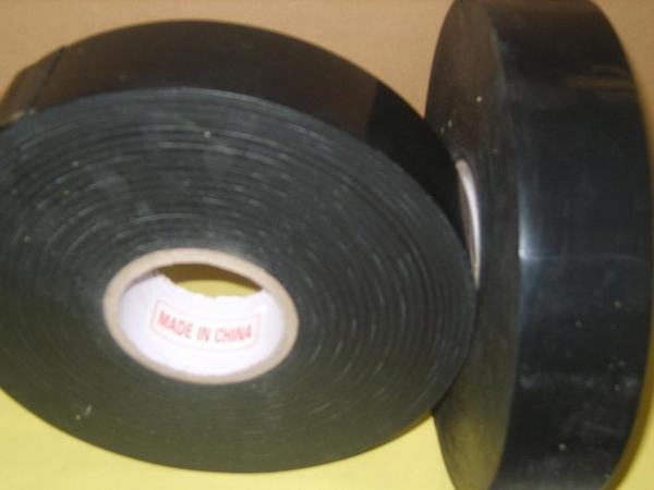聚乙烯防腐带