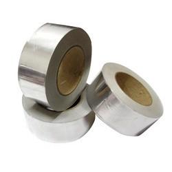 铝箔防腐胶带