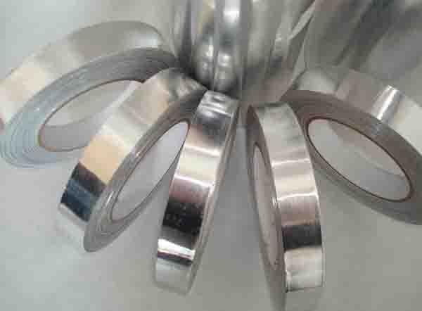 铝箔防腐带