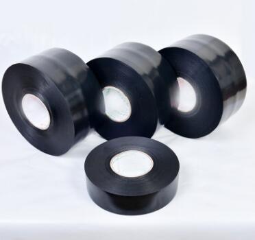 聚乙烯防腐胶带外带